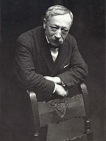 Gustave Kahn, portrait.jpg