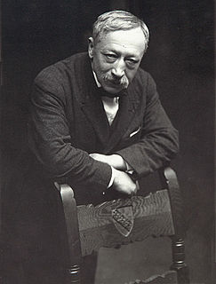Gustave Kahn French Symbolist poet and art critic