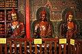 Gyantse-Paelkhor Choede-42-Bibliothek-Lamas-2014-gje.jpg