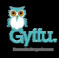 Gyffu logo.png