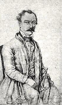 Gyulai Gaál Miklós 1899-11.JPG