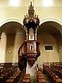 Hédé (35) Église Notre-Dame 15.JPG