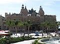 Hôtel de Paris Monte-Carlo 004 (cropped).jpg