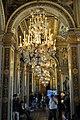 Hôtel de Ville de Paris - Journée du Patrimoine 2013 012.jpg