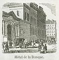 Hôtel de la Banque, 1855.jpg