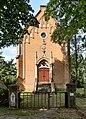 Hülseburg, Kirche (09).jpg