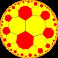 H2 tiling 248-6.png
