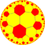 H2 tiling 248-6