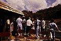 HFCA 1607 Tektite II April, 1970 (Color) Volume I 100.jpg (fa978940e9a6459b847a97e9cd0f5f85).jpg