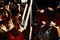 HFCA 1607 Tektite II April, 1970 (Color) Volume I 318.jpg (f77a58e47b57494a9370ae41d658776c).jpg