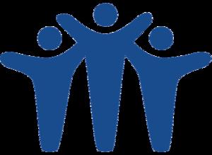 English: Habitat for Humanity Toronto Logo