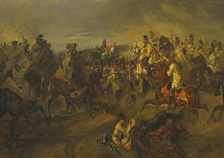 Battle of Győr
