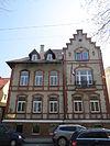 HGW Goethestrasse 4.JPG