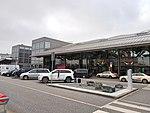 HH-Airport Helmut Schmidt T 1 (1).jpg