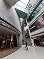 HK 中環 Central 國際金融中心 IFC Mall November 2020 SS2.jpg