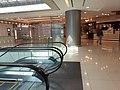 HK 中環 Central 國際金融中心 IFC Mall November 2020 SS2 10.jpg