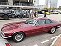 HK 中環 Central 愛丁堡廣場 Edinburgh Place 香港車會嘉年華 Motoring Clubs' Festival outdoor exhibition in January 2020 SS2 1110 27.jpg