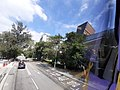 HK 城巴 CityBus 962B view 屯門區 Tuen Mun 掃管笏 So Kwun Wat 青山公路 Castle Peak Road November 2019 SS2 44.jpg