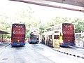 HK ALC 鴨脷洲 Ap Lei Chau 利東邨道 Lei Tung Estate Road Lei Tung Estate 巴士總站 Bus Terminus December 2019 SSG 02.jpg