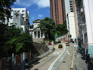 HK HV Happy Valley Broadwood Rd Wong Nai Chung.jpg