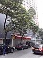 HK SW 上環 Sheung Wan 東街 Tung Street Lok Kuk Road March 2020 SS2 12.jpg
