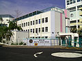 HK ShaTinJuniorSchool.JPG