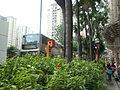 HK red light camera.jpg