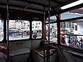 HK tram 7 view 港島東區 Eastern District 西灣河 Sai Wan Ho 筲箕灣道 Shau Kei Wan Road March 2021 SSG 17.jpg