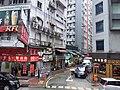 HK tram view 灣仔 Wan Chai 軒尼斯道 Hennessy Road May 2019 SSG 24.jpg