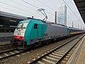 HLE 2805 - Bruxelles-Midi - voie 16.jpg