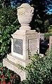 HL Damals – Vorwerker Friedhof – Familiengrab Stech – Wilhelm Mildenstein – 2.jpg