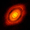 HL Tau protoplanetary disk.jpg