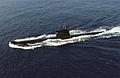 HMAS ONSLOW.JPEG