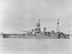 HMS Abercrombie (F109)