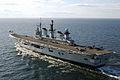 HMS Illustrious MOD 45150001.jpg