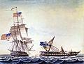 HMS Java 216885.JPG