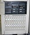 HP HASS NIKE.jpg