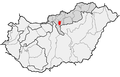 HU microregion 6.3.23. Ecskendi-dombság.png