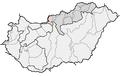 HU microregion 6.8.11. Alsó-Ipoly-völgy.png