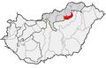 HU subregion 6.5.2. Bükkalja.png