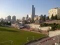 HaMakhtesh Stadium10.jpg