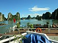 Ha Long Bay, Vietnam - panoramio (68).jpg