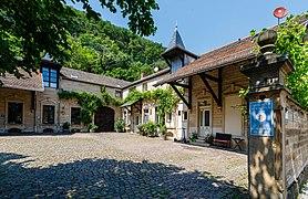 Haardt an der Weinstraße Mandelring 067 069 002 2021 07 20.jpg