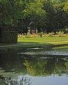 Haarzuilens, agosto de 2009 - panoramio.jpg