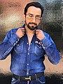Habib Qaderi Picture AAA.jpg