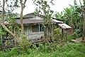 Habitations à São João dos Angolares (São Tomé) (7).jpg