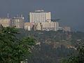 Hadassah Hospital From Ein Karem-1 (1) (7159031261).jpg
