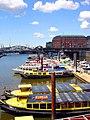Hafenrundfahrt Barkassen.jpg