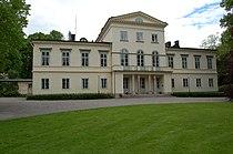 Haga slott Solna juni 2006.jpg