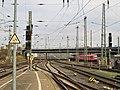 Hagen, nördlich Hauptbahnhof.JPG